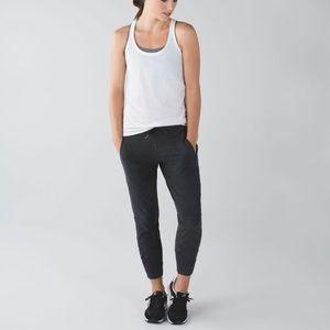 Lululemon All You Need Pant
